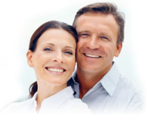 Bio-Identical-Hormone-Therapy-2