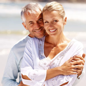 Human Growth Hormone Therapy for Men and Women