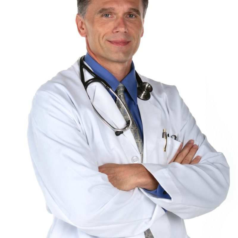 HGH-Testosterone-Doctor